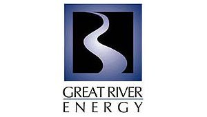 Great River Energy Quality Installation Review