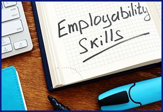 010 Employability Skills