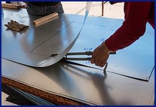 103 HVACR Basic Sheet Metal