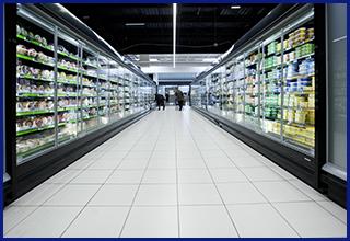141 Refrigeration I