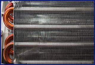 191 HVACR Hydronics I