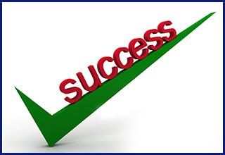 311-Fifteen_Things_All_Successful_Companies.jpg