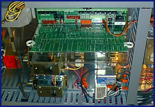411 JCI HVAC PRO - N2 ASC Controllers