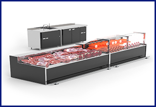 441 Commercial Refrigeration I