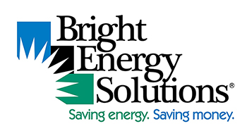 Bright Energy Solutions Quality Installation Assessment