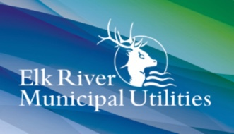 Elk River Municipal Utilities Quality Installation Assessment