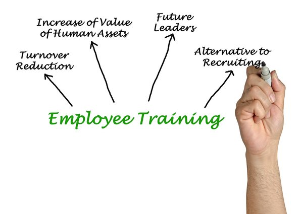employee-training.jpg