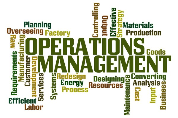 306 Operations Management