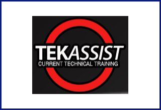 Tekassist Subscription